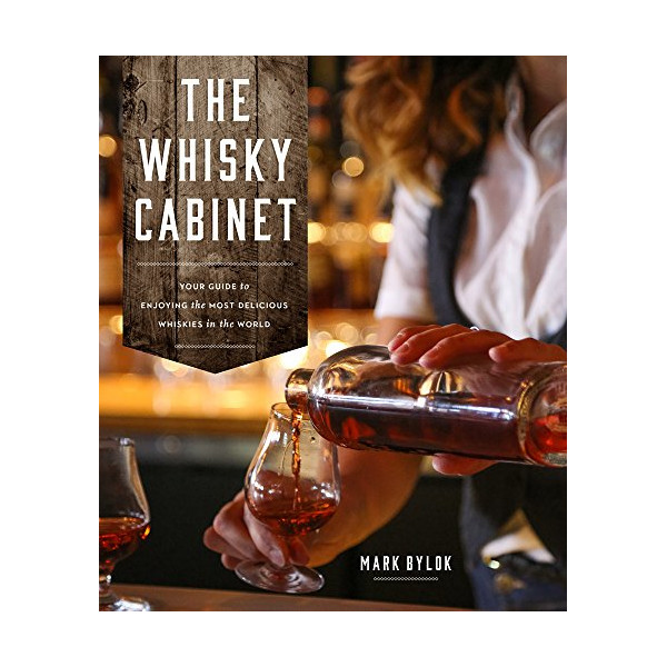 The Whisky Cabinet: Your guide to enjoying the most delicious whiskies in the world.