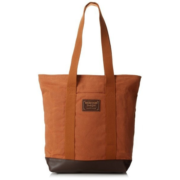Burton Catherine Laptop Tote