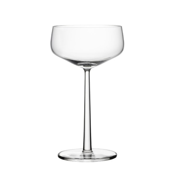 Iittala Essence Cocktail Bowl, Set of 2
