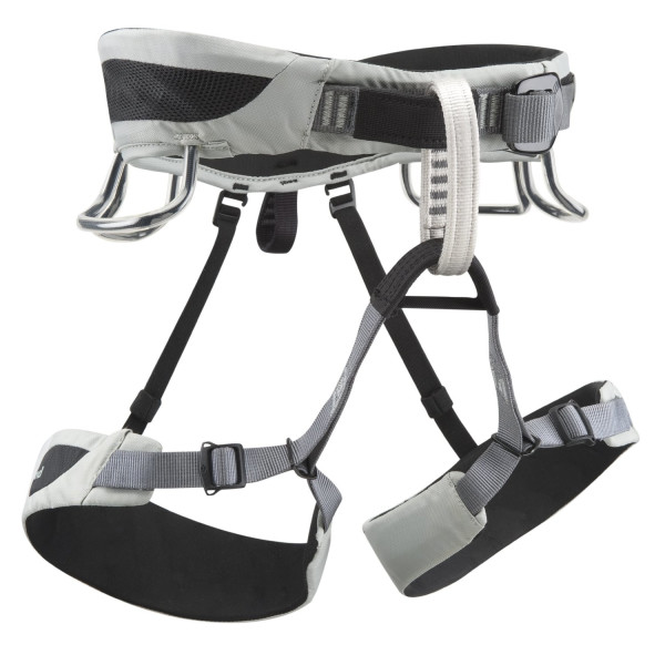 Black Diamond Momentum AL Climbing Harness