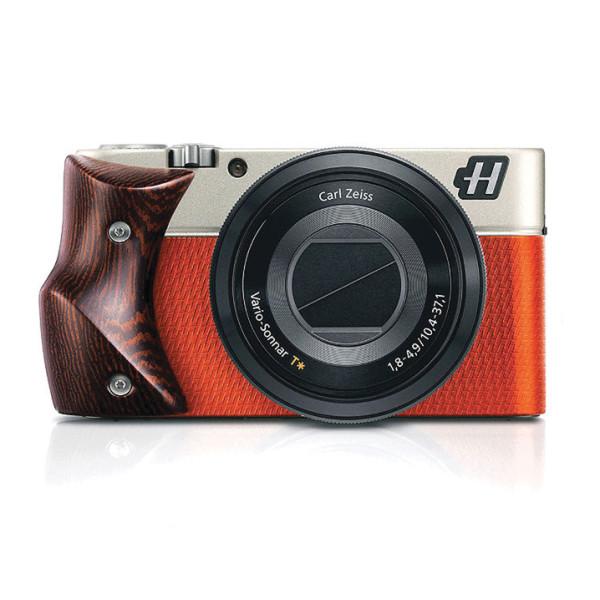 Hasselblad Stellar Digital Camera, Special Edition