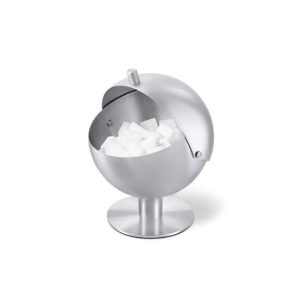 ZACK 30690 SFERA sugar bowl