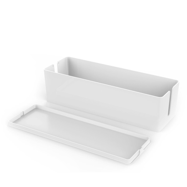 ORICO Cable Management Box, White