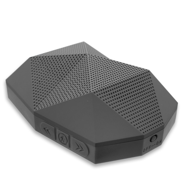 Outdoor Technology Turtle Shell Wireless Boom Box