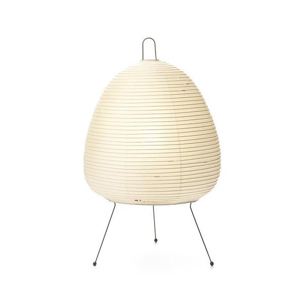 Isamu Noguchi Floor Lamp Akari 1 A