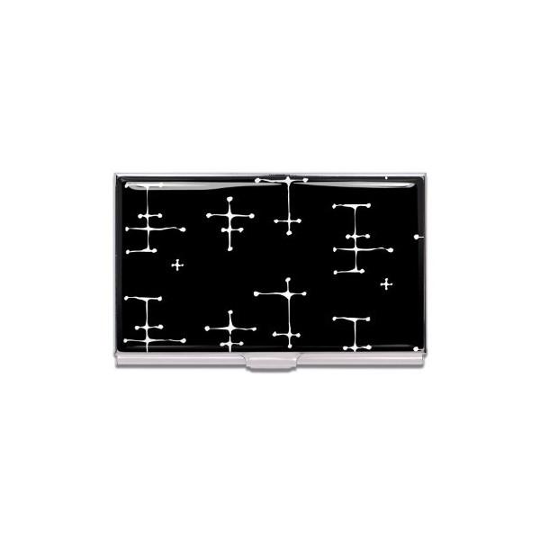 ACME Studios Standard Card Case Dots (CE02BC)