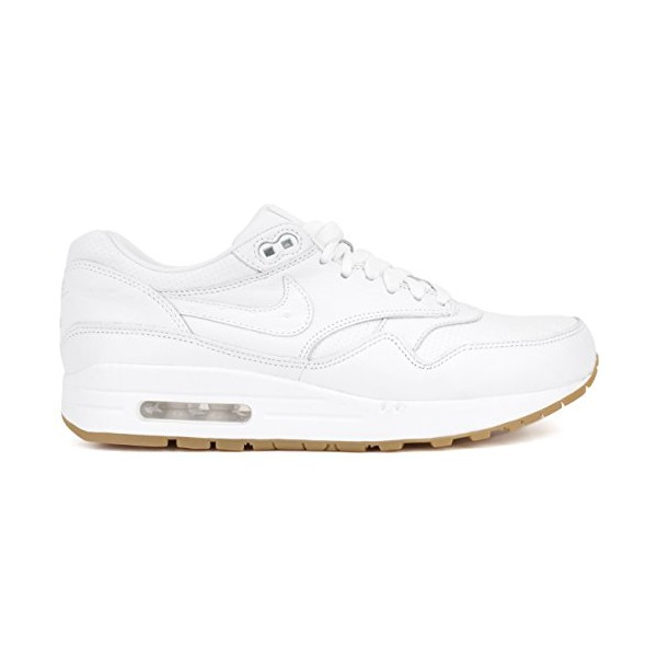 Nike Air Max 1 Men's Fashion/Running Sneaker, 13