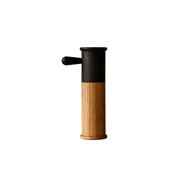Lostine Salt or Pepper Mill - Small
