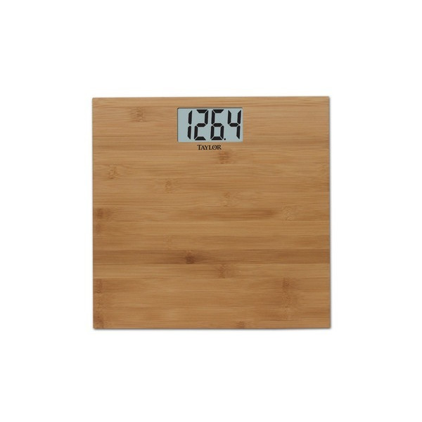 Taylor Bamboo Scale
