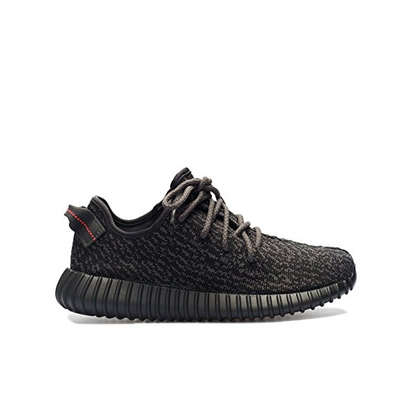 "Adidas yeezy boost 350,Kanye West Shoes for Women - Special price for ""Black Friday"" (USA 7.5) (UK 6) (EU 39)"