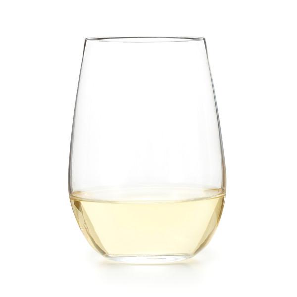 Riedel O Set of 6, 2 Bonus Glasses