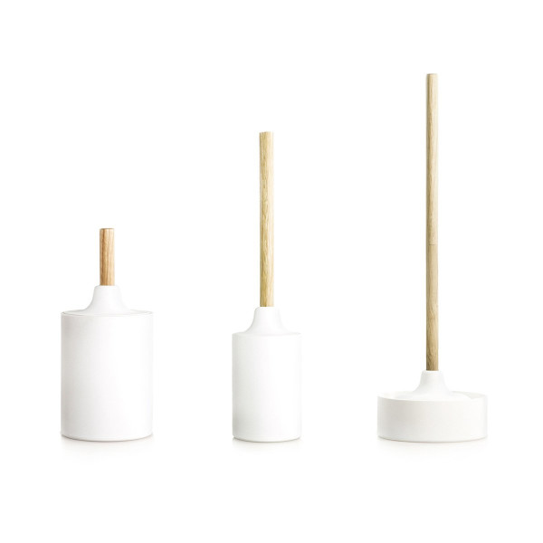 WC Line Bath Essentials Set