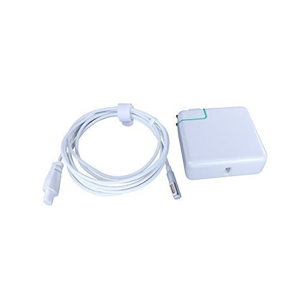 90W Universal Macbook Air / Pro - Charger / Power Adapter / Supply / Cord - 85W - 60W - 45W AC / MagSafe - L-Style