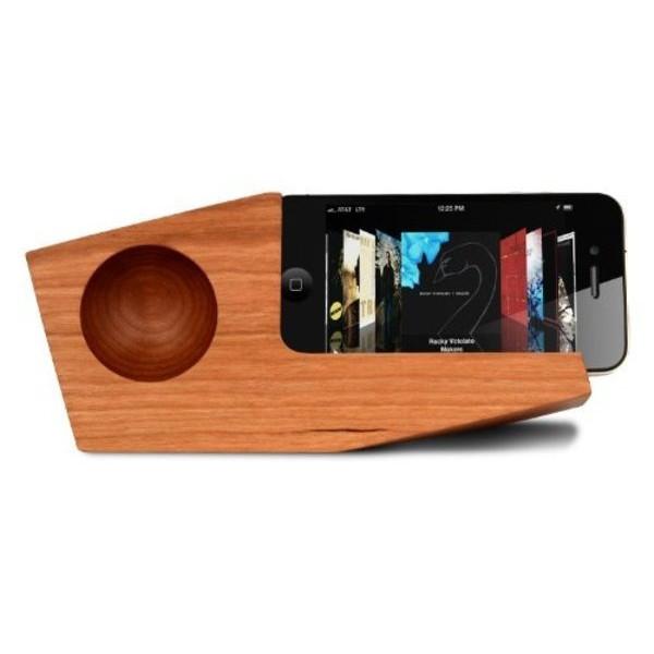 Cherry Pivot for iPhone