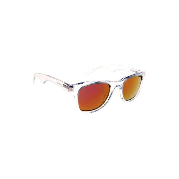 Carrera CA6000S Wayfarer Sunglasses