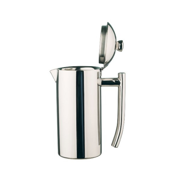 Frieling Platinum 11-Ounce Beverage Server