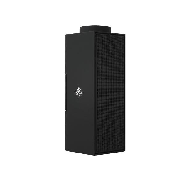 Native Union SWITCH Bluetooth Speaker - Black