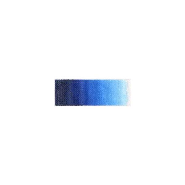 Old Holland Classic Oil Color - Scheveningen Blue - 40ml Tube
