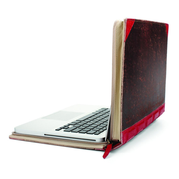 Twelve South BookBook, 15-inch MacBook Pro