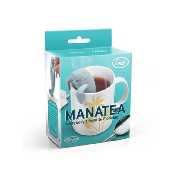 Fred Manatea Infuser MANA