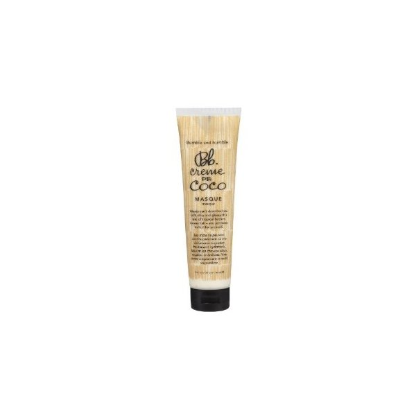 Bumble And Bumble Creme De Coco Masque - 5 Fl Oz