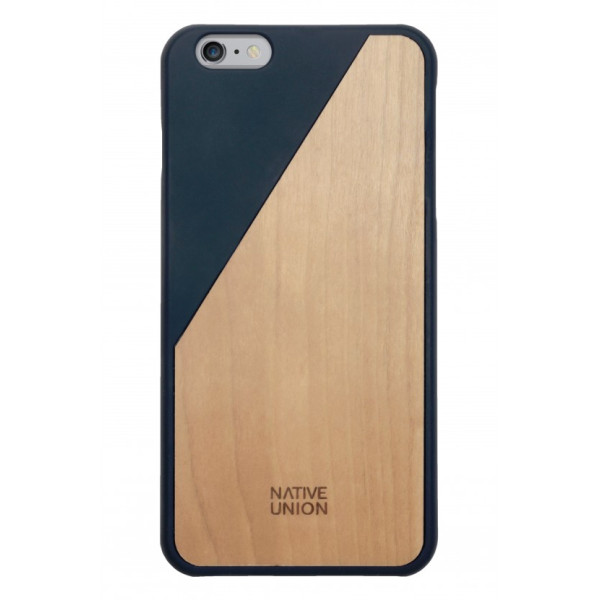 Native Union Clic Case for iPhone 6, Marine