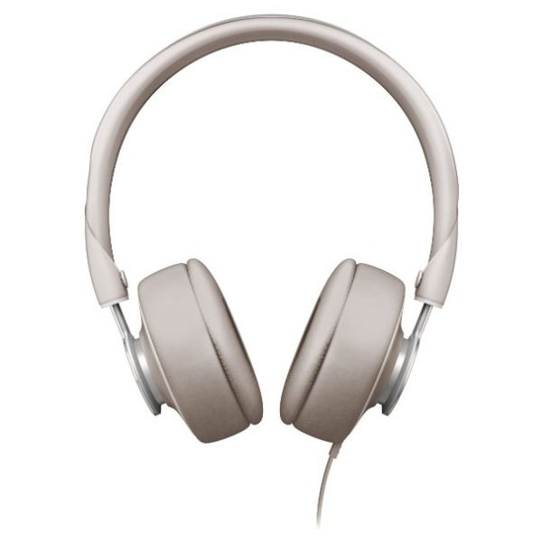 Philips CitiScape Downtown Headphones, Grey