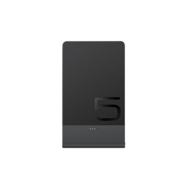 Huawei Super Thin Portable Power Pak 4800mAh Color Black
