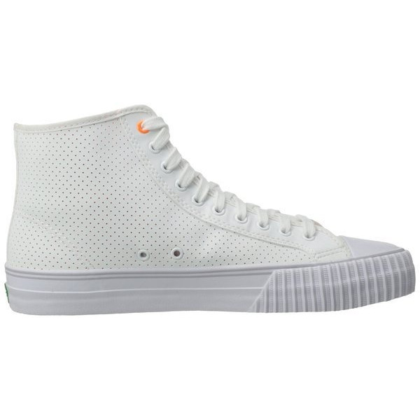 PF FLYERS Men's Center Hi Perf