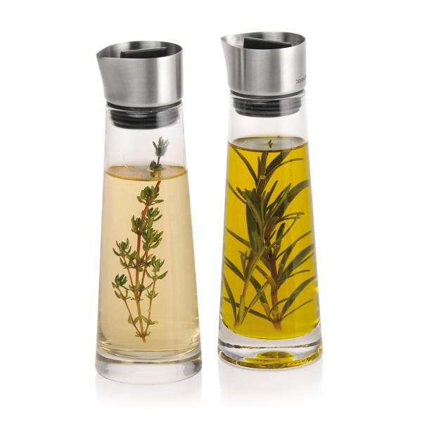 blomus Oil and Vinegar Set