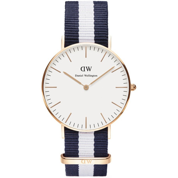 Daniel Wellington Glasgow Women's Watch