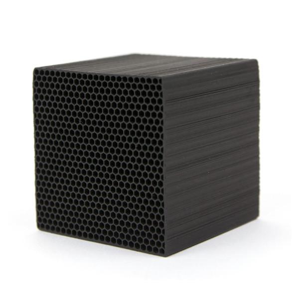 Morihata Chikuno Cube Natural Air Freshener