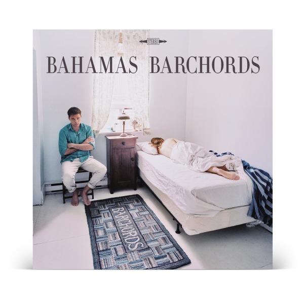 Bahamas Barchords