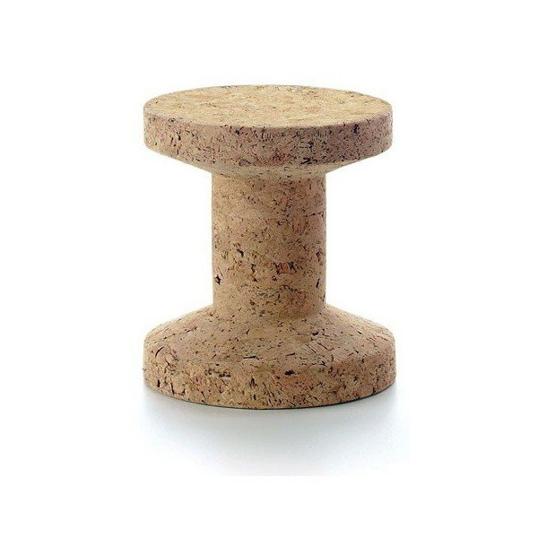 Canopy.co: Vitra Cork Stool, Model B - on Amazon