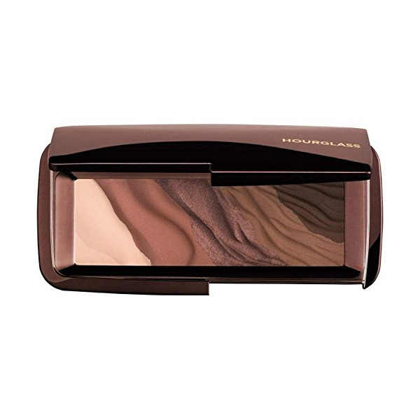 Hourglass Cosmetics Modernist Eyeshadow Palette - Infinity - (Limited-Edition)