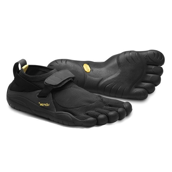 Vibram Fivefingers Kso Mens Running Shoes