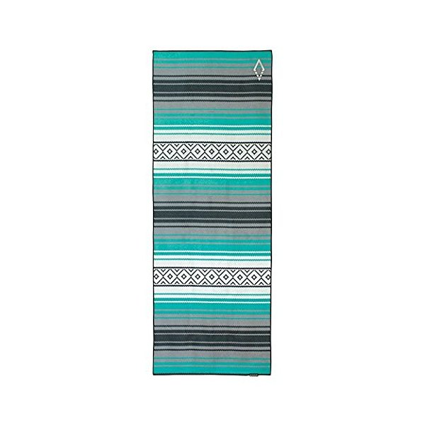 Nomadix Universal Towel - Baja CA