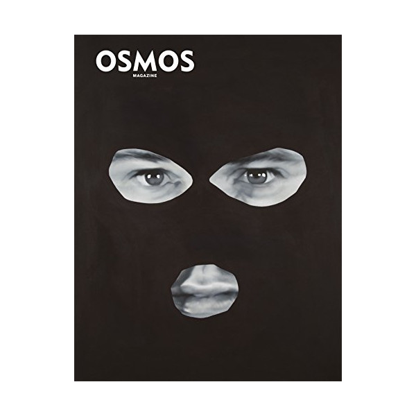 Osmos Magazine 05