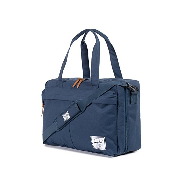 Herschel Supply Co. Bowen, Navy, One Size