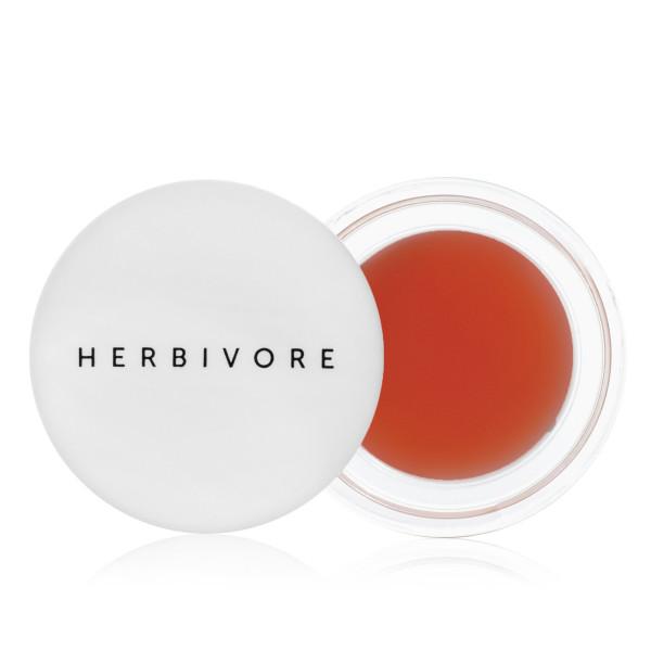 Herbivore Botanicals Natural Coco Rose Lip Tint
