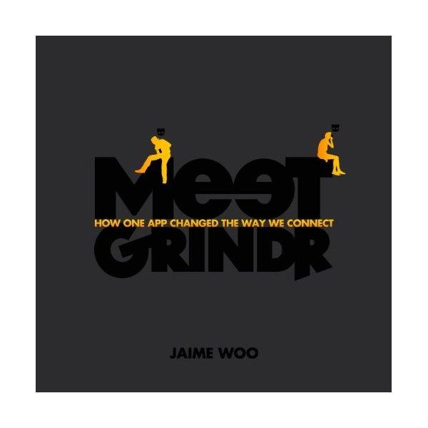 Meet Grindr