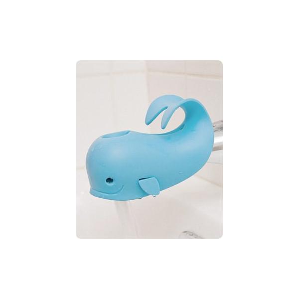 Skip Hop Bath Spout Cover, Moby