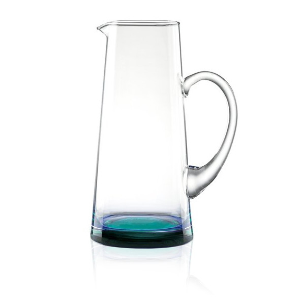 DKNY Lenox Urban Essentials Barware Pitcher
