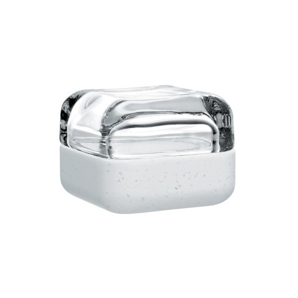 iittala Vitriini Clear/Durat Small Box