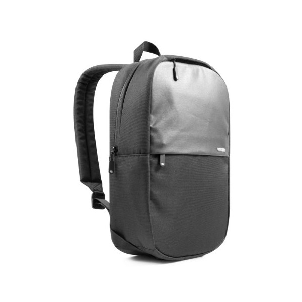 Incase Campus Exclusive Mini Backpack - Black - CL60430