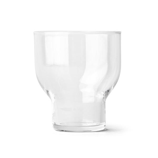Menu Stackable Glass, 9-Ounce