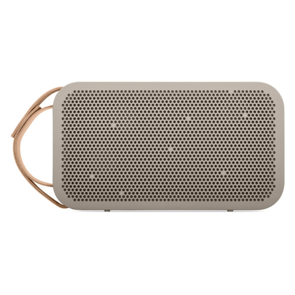 BeoPlay A2, Grey