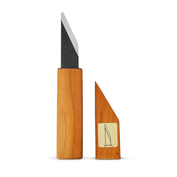 Wakashishi Kiridashi Craft Knife 175mm