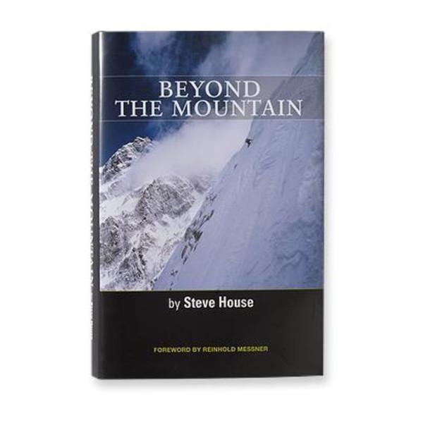 Beyond the Mountain