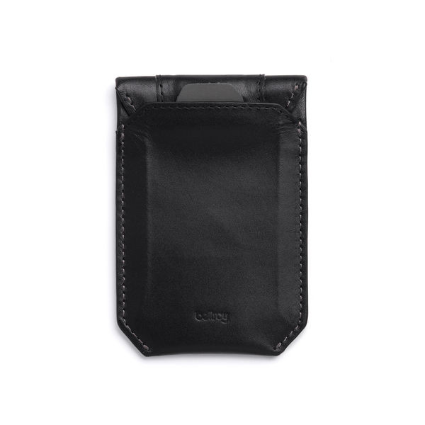 Bellroy Elements Sleeve, Black